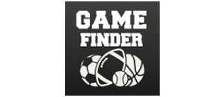 Game Finder | TV App |  BOZEMAN, Montana |  DISH Authorized Retailer