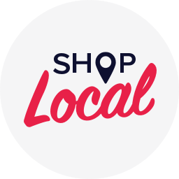 Shop Local at SAT PRO