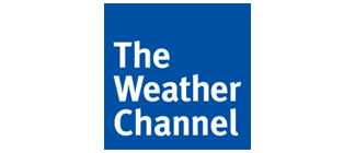 The Weather Channel | TV App |  BOZEMAN, Montana |  DISH Authorized Retailer